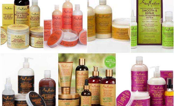 boutiques-acheter-produits-nhappy-afro
