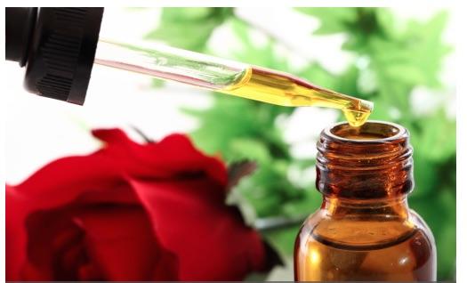 bases-huile-essentielle-dakar