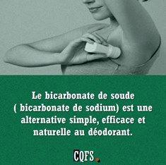 bicarbonate-sodium-deodorant