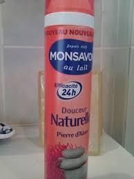 monsavon-deodorant-bio
