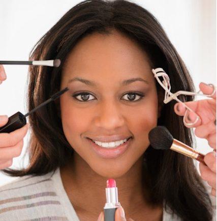 maquillage-accessoires-pinceaux-mac
