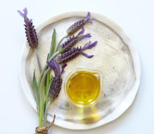 soinsdebene-huile-nhappy