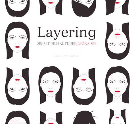 layering-routine-visage
