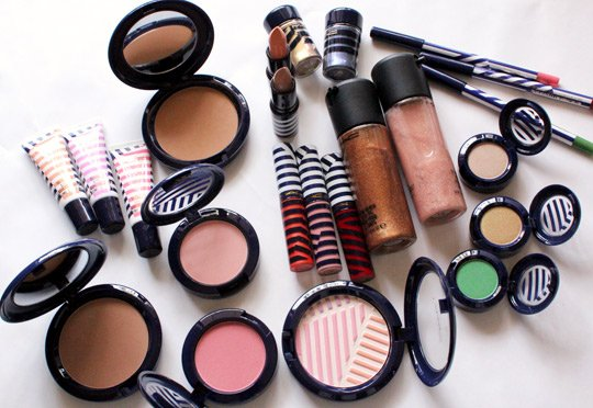 acheter-maquillage-dakar-mac