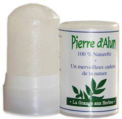 deodorant-pierre-alun