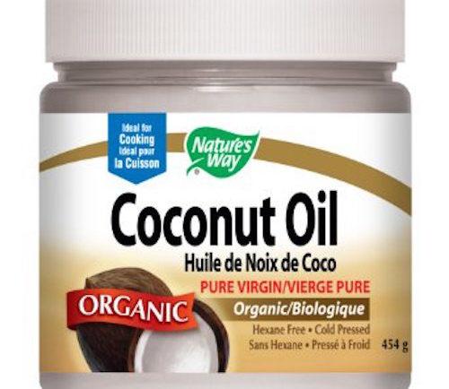 acheter-huile-coco