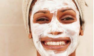 masque-visage-routine