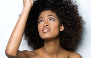 hydratation-cheveux
