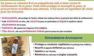 aromazone-huile-olive