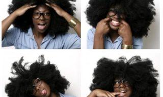 cheveux-afro-longs-pousse