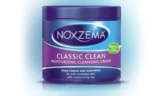 noxzema-classic-moisturizing-creme-nettoyante