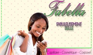 fabella-boutique-ligne-dakar