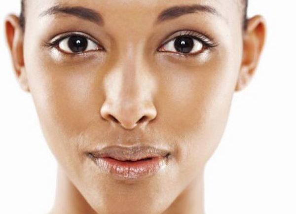acne-soinsdebene