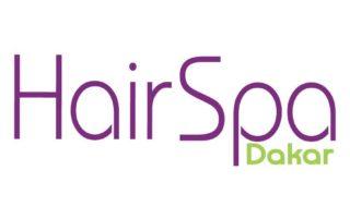 Hairspa-Dakar-soinsdebene