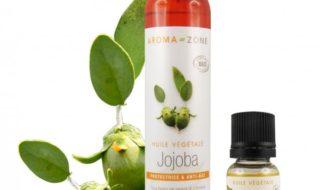 huile-jojoba-soinsdebene-aromazone