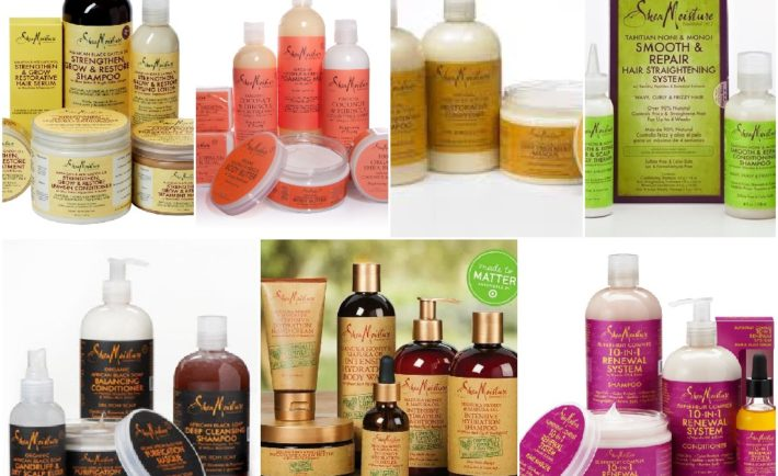 Vente de cheveux naturels au senegal